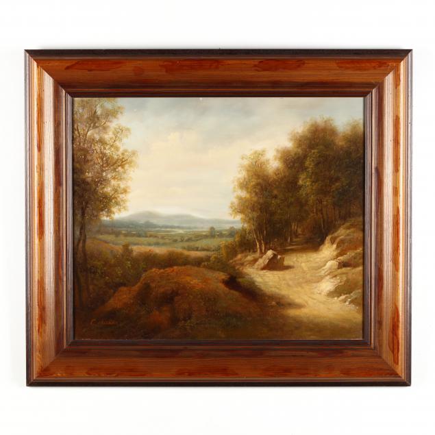 a-contemporary-pastoral-landscape-painting
