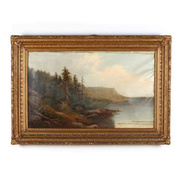 peter-hanson-denmark-ny-1821-1887-hudson-river-valley-landscape