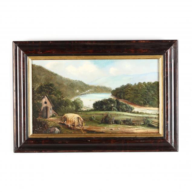 antique-pastoral-landscape