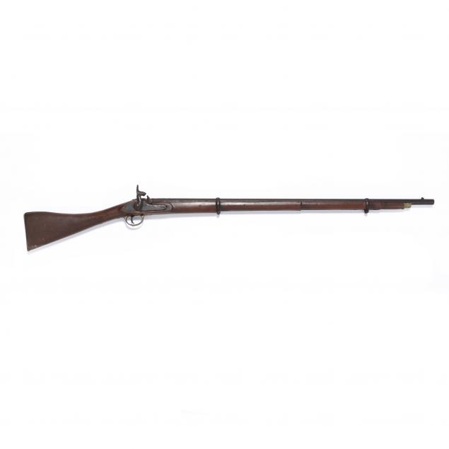 1853-pattern-enfield-percussion-rifle