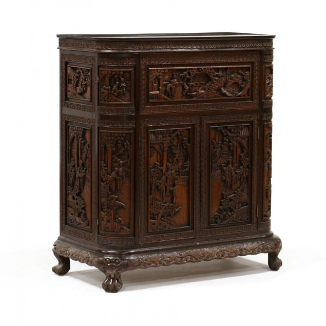 george-zee-co-chinese-carved-hardwood-bar