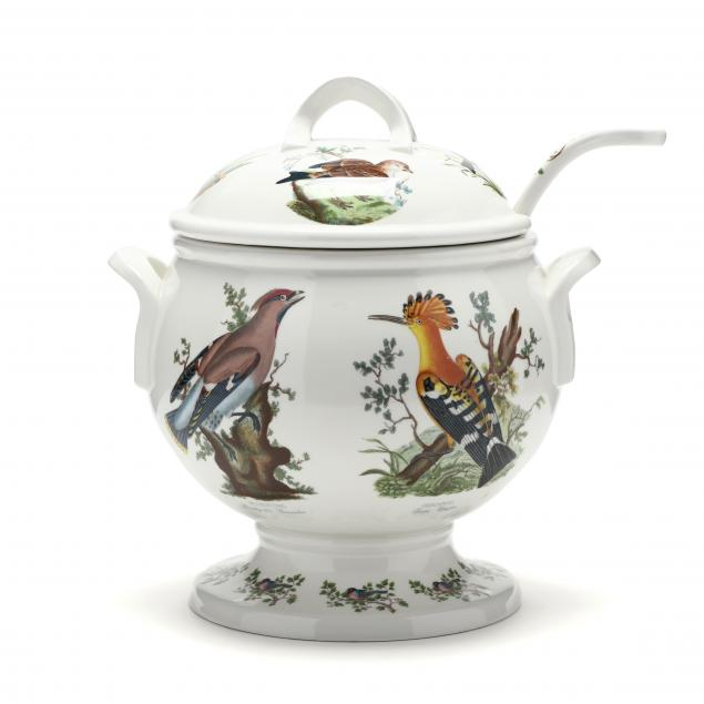 portmeirion-birds-of-britain-tureen-with-lid-and-ladle
