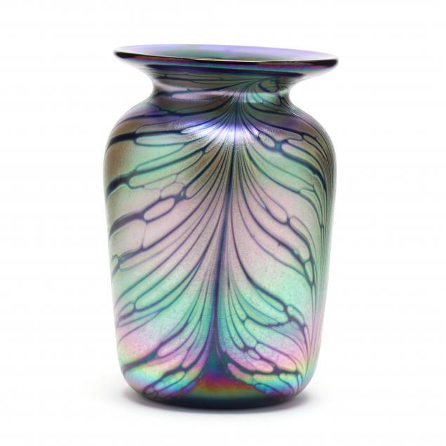 eickholt-art-glass-vase