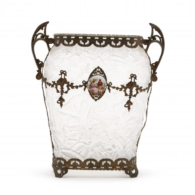 consolidated-ormolu-mounted-glass-vase