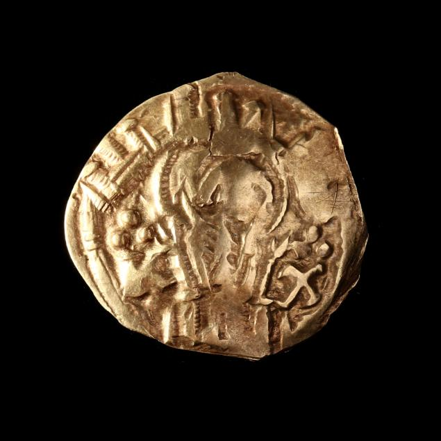 byzantine-empire-andronicus-ii-michael-ix-1295-1320-gold-hyperpyron