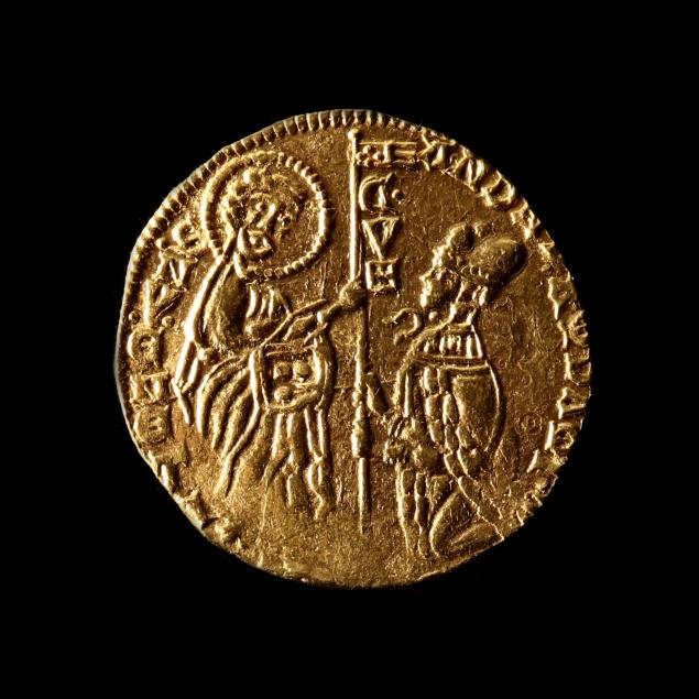 doges-of-venice-gold-ducat-14th-18th-century