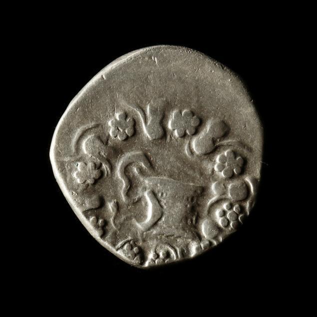 ionia-ephesos-silver-cistophorus