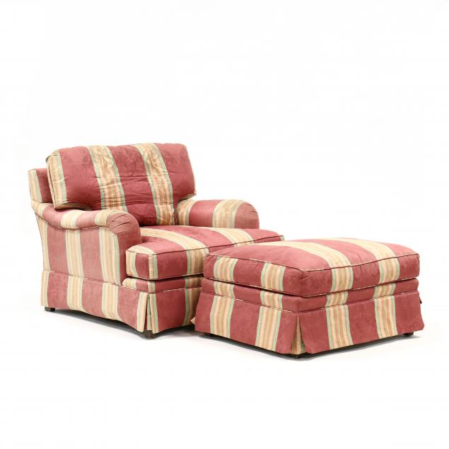 baker-oversized-club-chair-and-ottoman