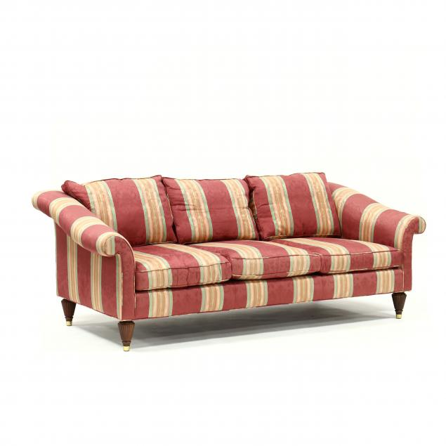 baker-contemporary-upholstered-sofa