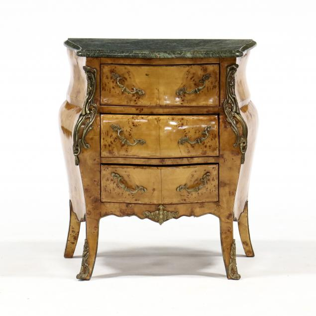 louis-xv-style-diminutive-marble-top-commode