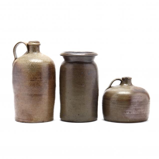 three-nc-pottery-salt-glazed-vessels-one-by-jd-craven