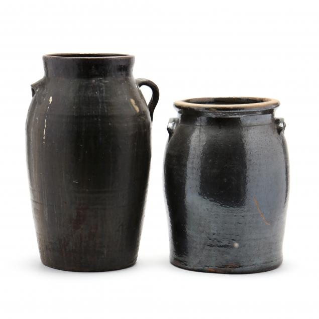 two-antique-utilitarian-vessels