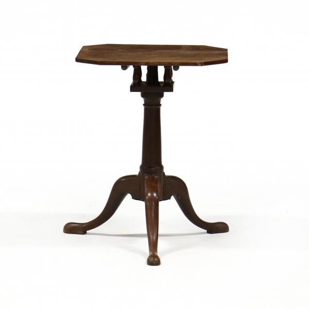 queen-anne-mahogany-tilt-top-tea-table