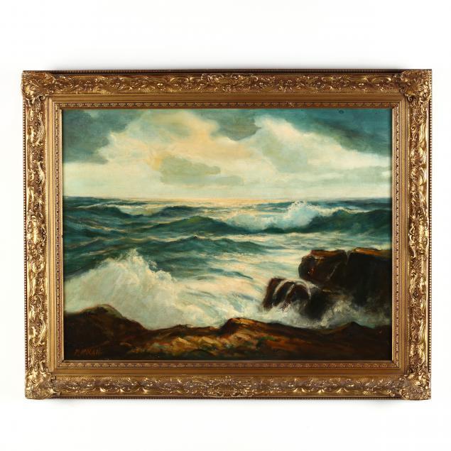 peter-moran-pa-1841-1914-seascape