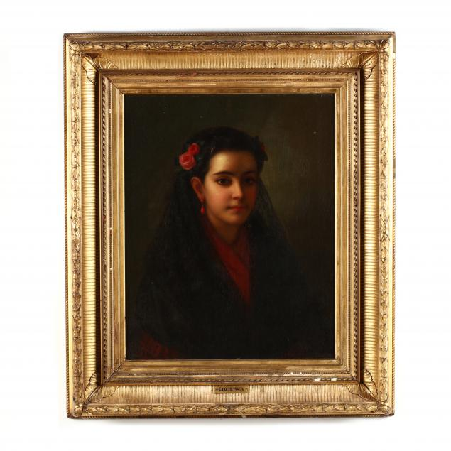 george-henry-hall-ny-1825-1913-a-young-spanish-woman