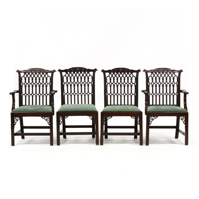 set-of-four-english-chippendale-style-carved-mahogany-chairs