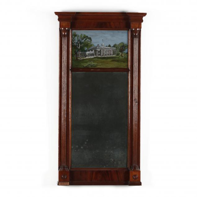 mahogany-looking-glass-with-mount-vernon-i-eglomise-i-tablet