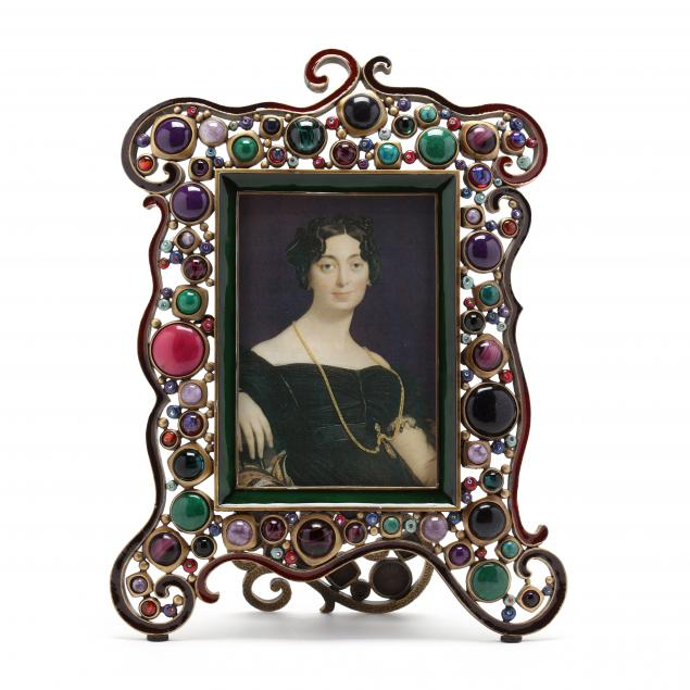 an-enamel-and-bejeweled-frame-jay-strongwater