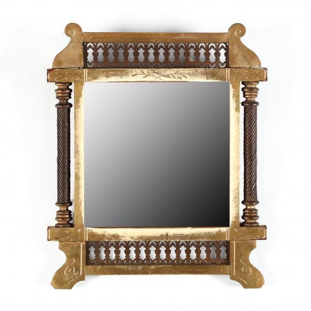 an-eastlake-period-gilt-framed-looking-glass