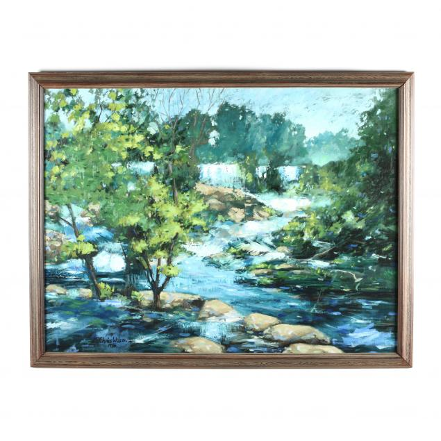 j-chris-wilson-ga-nc-b-1948-falls-of-the-tar-river-rocky-mount-nc