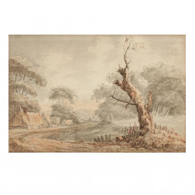 att-john-henry-campbell-ireland-1755-1828-landscape