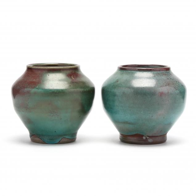 a-pair-of-ben-owen-master-potter-chinese-blue-vases