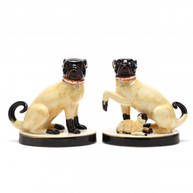chelsea-house-pair-of-painted-porcelain-pugs