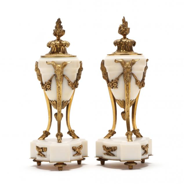 pair-of-napoleon-iii-ormolu-and-marble-cassolettes