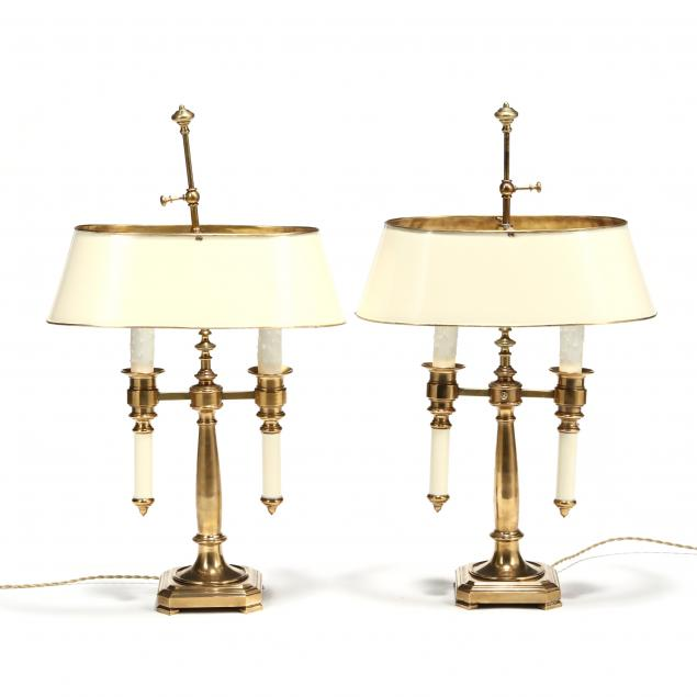 champan-pair-of-brass-tole-table-lamps