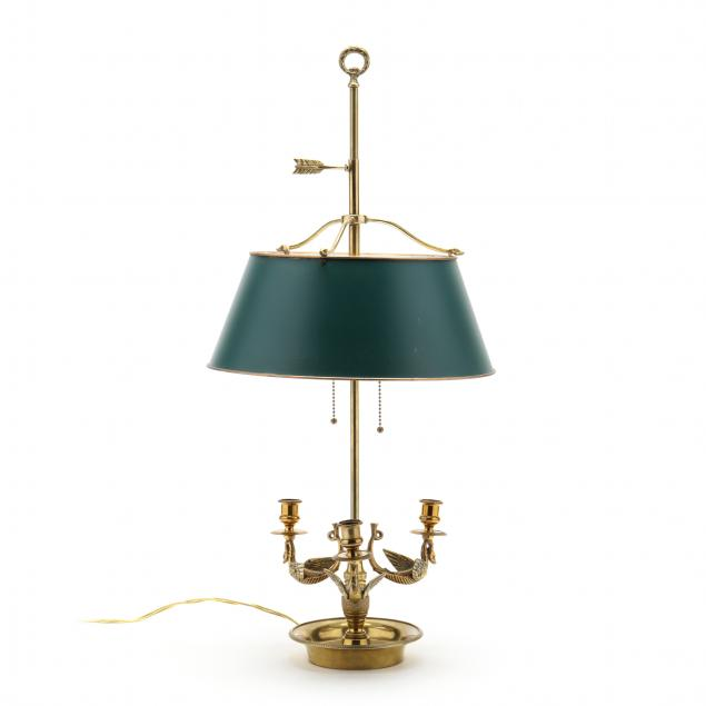 french-bouillotte-tole-table-lamp