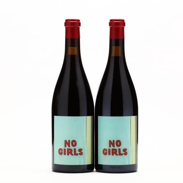 2013-2014-no-girls-wines