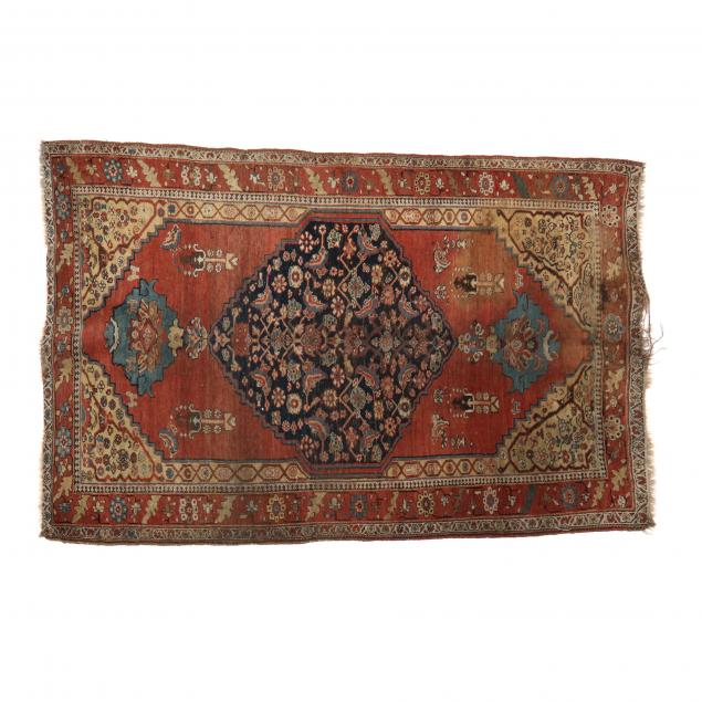 bidjar-area-rug