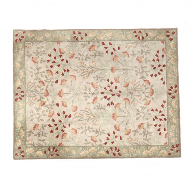 wool-hand-tufted-rug