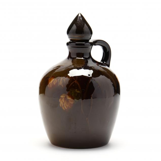 rookwood-whiskey-jug-by-sara-sax
