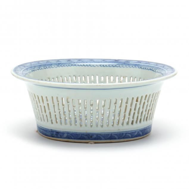a-chinese-blue-and-white-porcelain-chestnut-basket