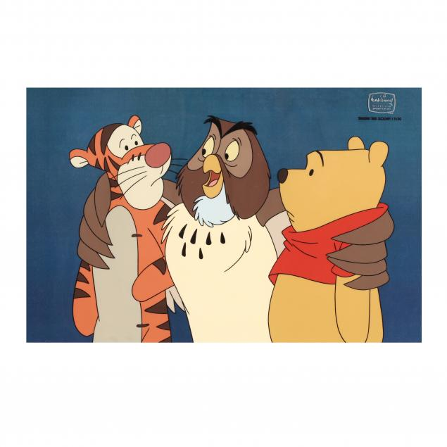 i-pooh-s-grand-adventure-the-search-for-christopher-robin-i-disney-sericel
