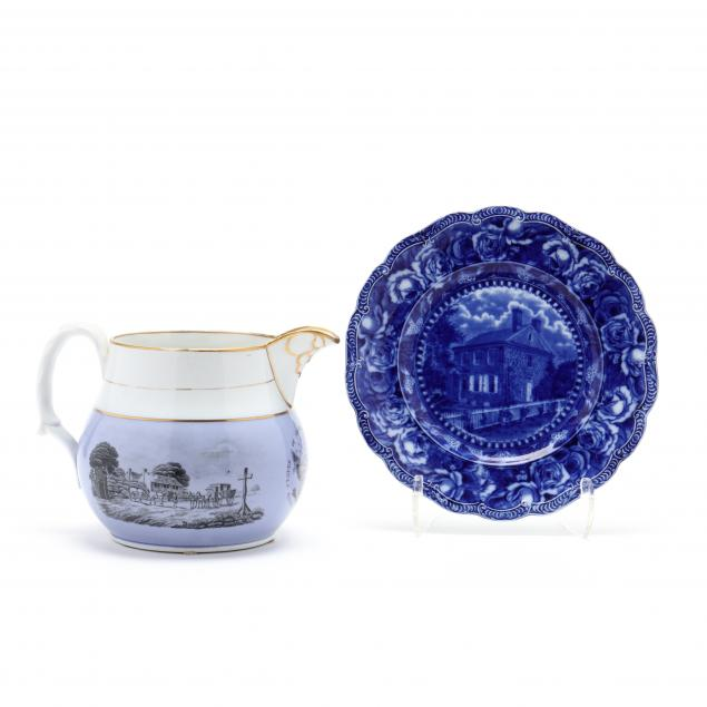 two-english-china-items-for-the-american-market