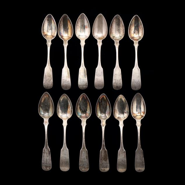 a-set-of-twelve-philadelphia-coin-silver-teaspoons