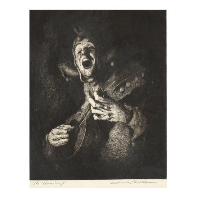 jackson-lee-nesbitt-american-1913-2008-i-the-clown-sings-i