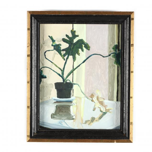 lucy-spencer-nc-i-philodendron-i