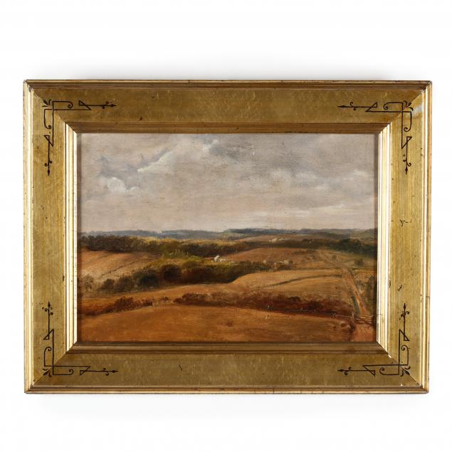 john-neagle-1796-1865-chester-county-landscape