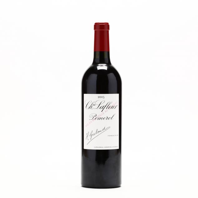 chateau-lafleur-vintage-2015