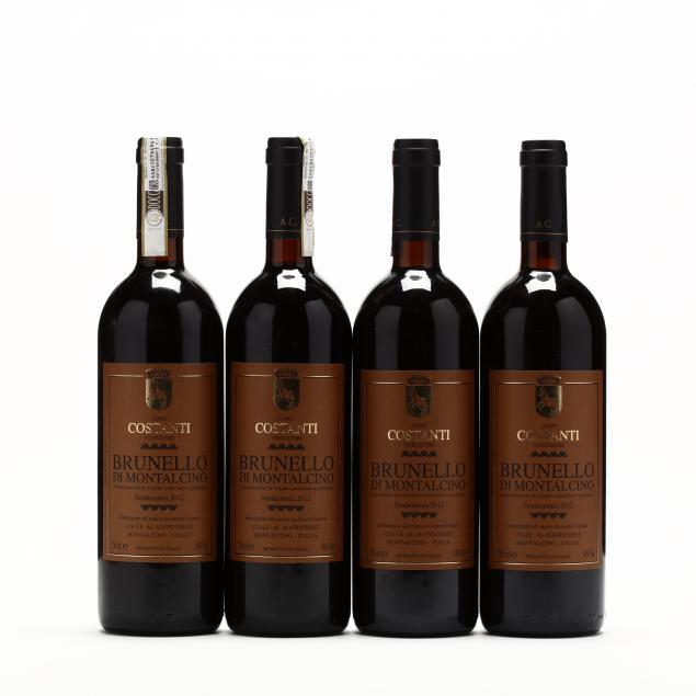 brunello-di-montalcino-vintage-2012
