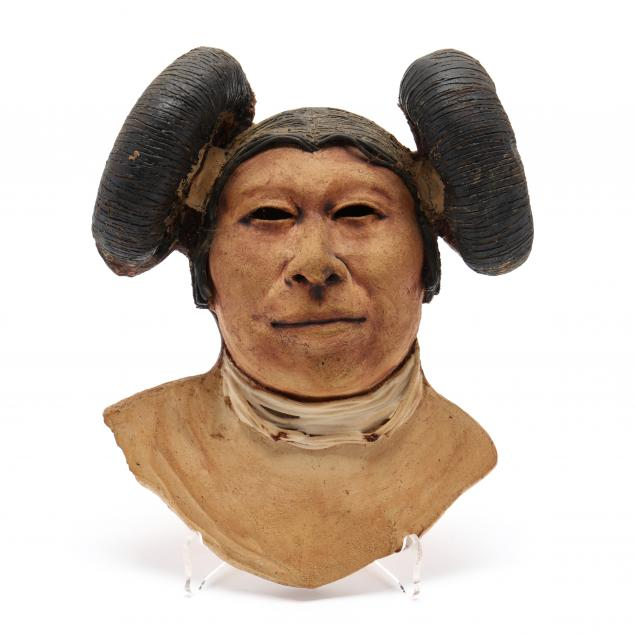a-native-american-redware-scupture