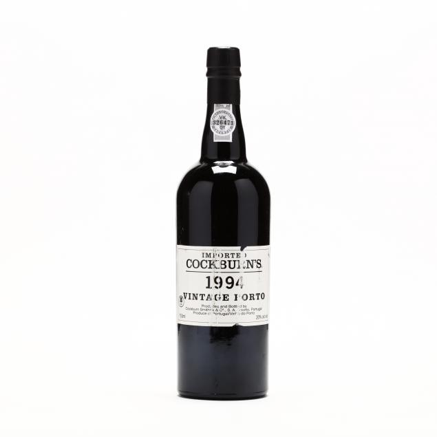 cockburn-vintage-port-vintage-1994