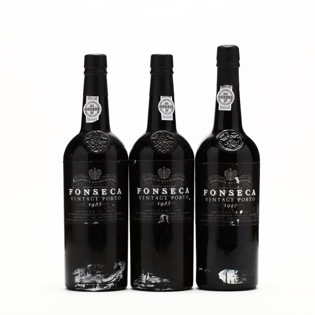 1985-1992-fonseca-vintage-port