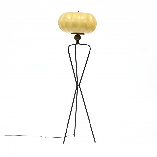 atomic-mid-century-floor-lamp