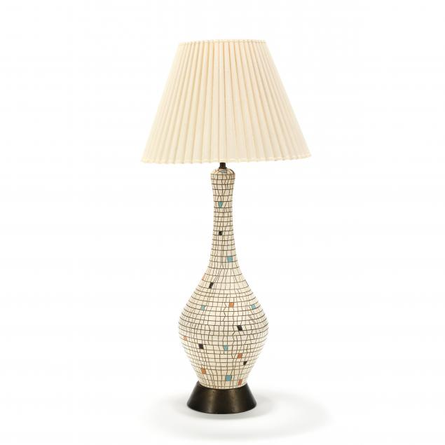 mid-century-modern-table-lamp
