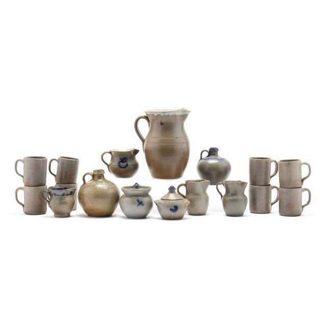 nc-pottery-salt-glazed-tableware-ben-owen-master-potter-ml-owens