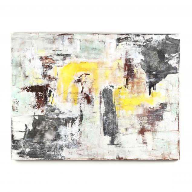 jesse-stone-nc-untitled